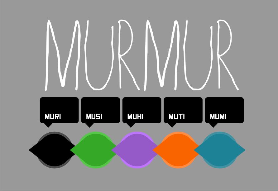 murmur_wrordpressheader
